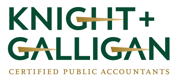 Knight & Galligan, LLC
